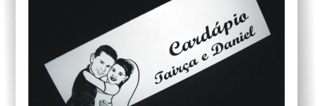 + Casamento