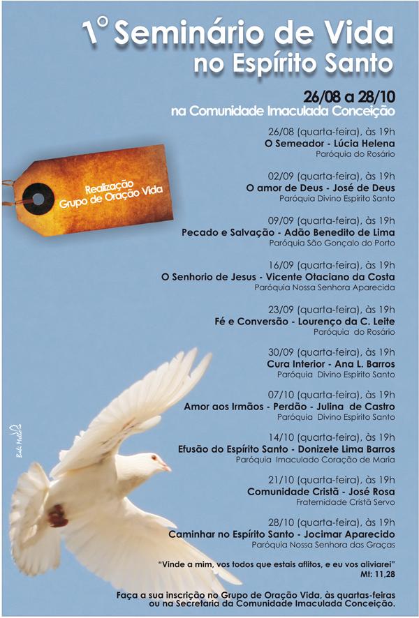 Cartaz_ seminário.cdr