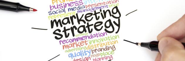 O marketing está em tudo que vemos