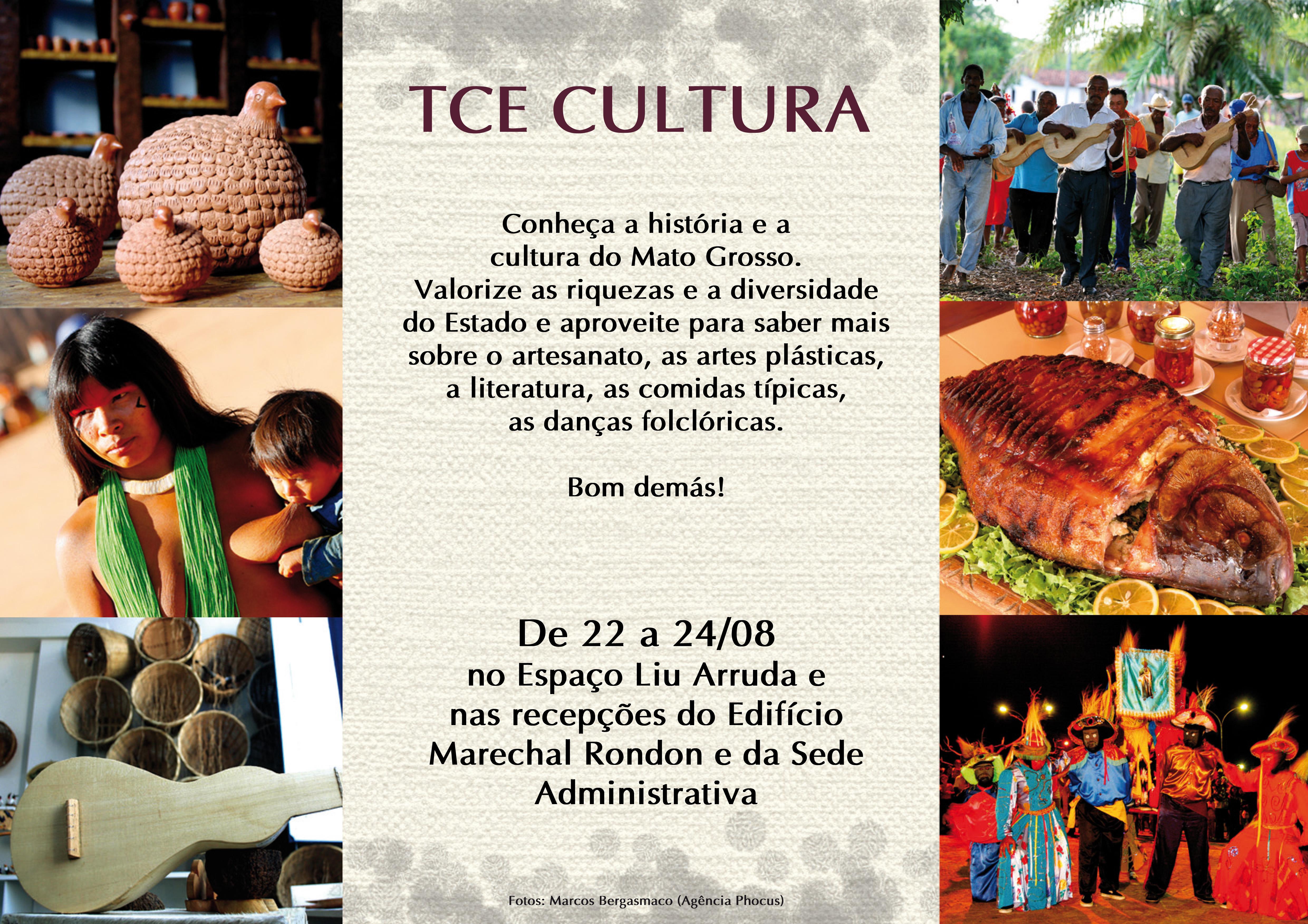 Cartaz_TCECultura.indd