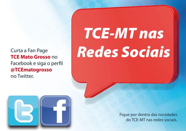 Cartaz_redesocial_web