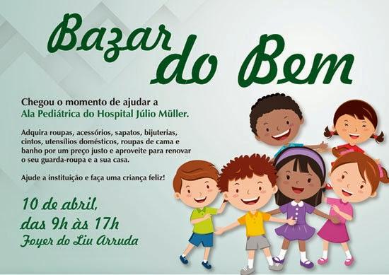 Cartaz_bazar-do-Bem_web