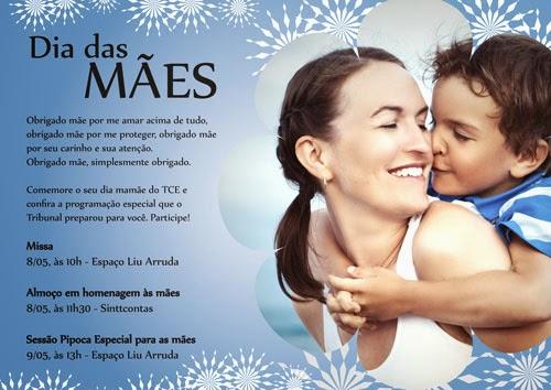Cartaz_maes_web