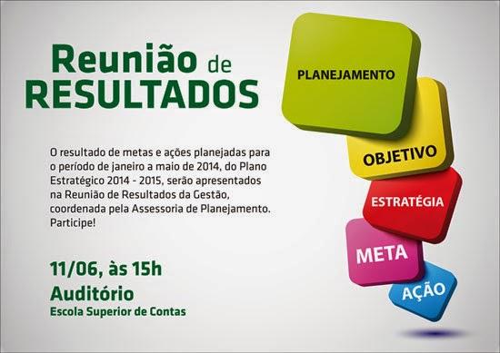 Cartaz_Reunião_web