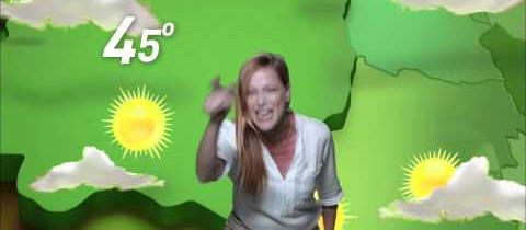 Skol + Calor = Cuiabá