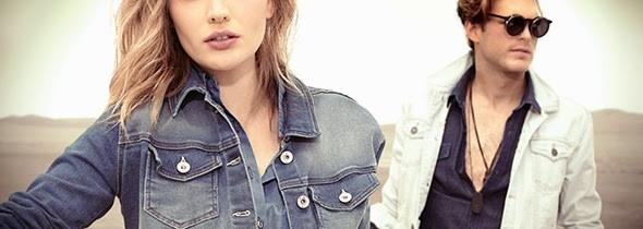 Jeans por Riachuelo