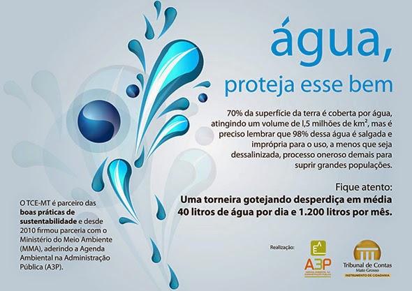 Cartaz_agua_web