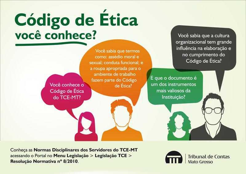 Campanha-Código-de-Ética_web