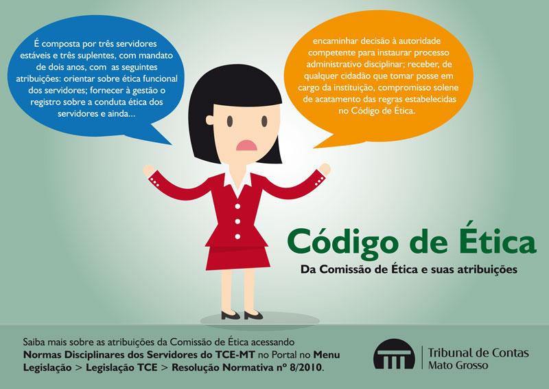 Cartaz_CodigoEtica_5_web