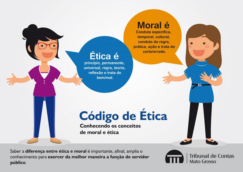 Cartaz_CodigoEtica_7_web