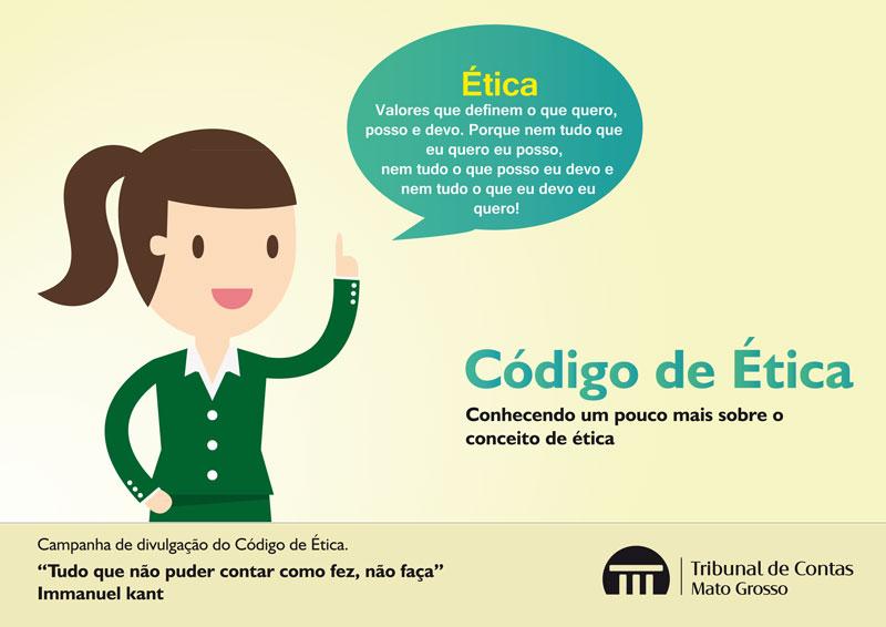 Cartaz_CodigoEtica_8_web