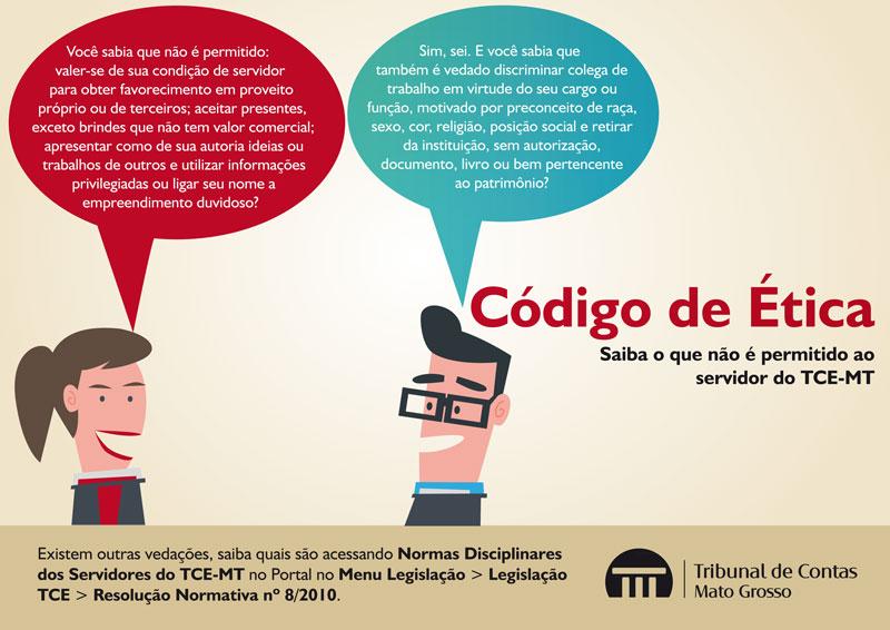 Cartaz_CodigoEtica_Web