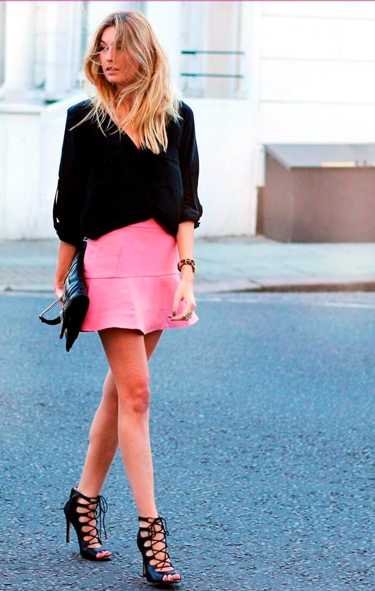 look-com-saia-cor-de-rosa-outubro-rosa-doce-elegancia-2