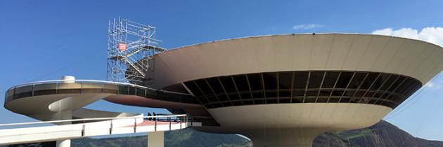 Diário de bordo: Pontos turísticos do Rio de Janeiro (parte II)