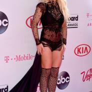 O negócio delas é… Billboard Music Awards