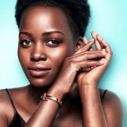 Celebridades são os novos rostos da campanha da marca Tiffany & Go