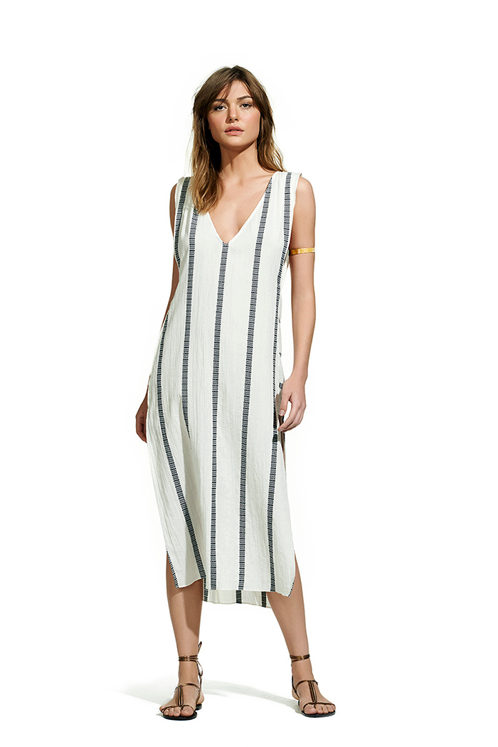 32-stripes-luanna-caftan-vs172068-565-copiar