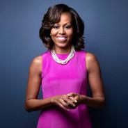 Links da Semana tem Michelle Obama, David Beckham e Zara Larson