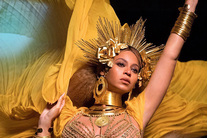 beyonce-grammys-review-2017-1486979727