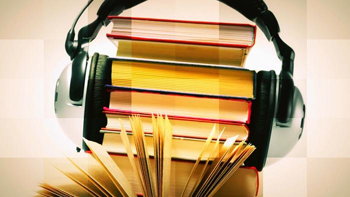 books_tech - Copia-1