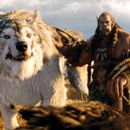 Filme da Semana: Warcraft – O encontro de dois mundos