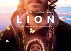 Filme da Semana: Lion – Uma Jornada para Casa