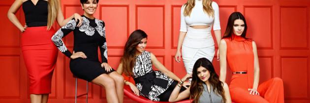 Os Links da Semana tem: Mulheres empreendedoras, as mais rentáveis do Instagram, Thaís Araújo e Gretchen