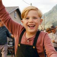 Filme da Semana: Little Boy