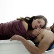 Filme da Semana: Ferrugem e Osso