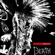 Terça do Cinema: Death Note