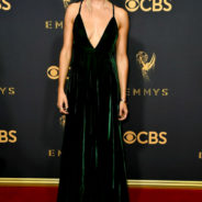 Top 10 do Emmy Awards 2017