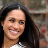 Links da Semana tem: a futura princesa, empoderamento da mulher negra e muito mais!
