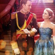 Terça do Cinema: O príncipe do Natal