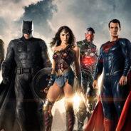 Terça do Cinema: Liga da Justiça