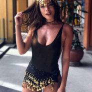 8 ideias de looks com o body para arrasar no carnaval