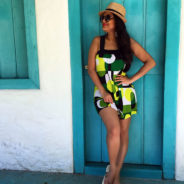 Vídeo: As Belezas de Trancoso na Bahia