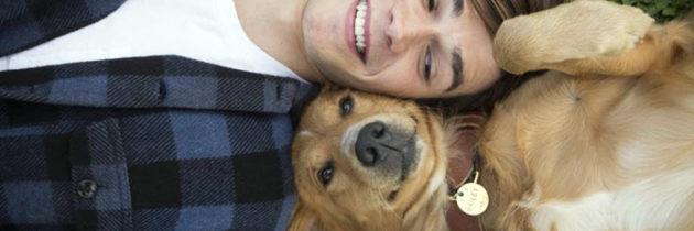 Terça do Cinema: Quatro Vidas de Um Cachorro