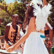 10 ideias de fantasia para arrasar no carnaval
