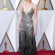 Os 11 melhores looks do Oscar