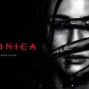 Terça do Cinema: Verónica