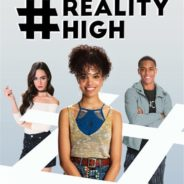 Terça do Cinema: Reality High