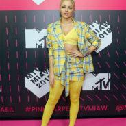 Os Piores looks do MTV Miaw, foi triste :(
