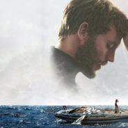 Filme da Semana: Vidas à Deriva