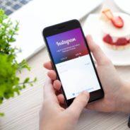 3 Apps para bombar o seu Instagram
