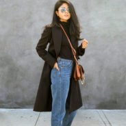 Mom Jeans, peça tendência que valoriza o corpo!