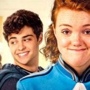 Filme da Semana: Sierra Burgess is a loser