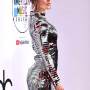 Top 3 do American Music Awards – AMAs