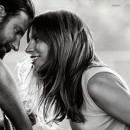 Filme da Semana: Nasce uma Estrela
