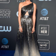 Top 12 Critics Choice Awards