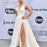 5 Looks favoritos SAGAwards